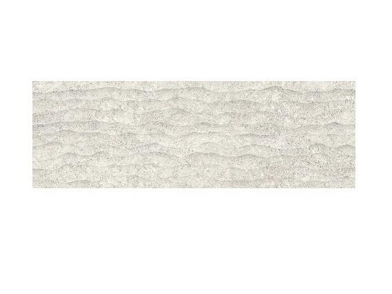 سرامیک مدل اماتیس رستیک - روشن -کاشی گلدیس