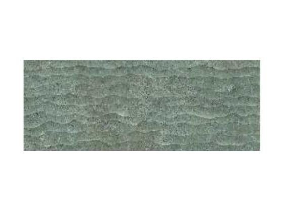 سرامیک مدل اماتیس رستیک - تیره -کاشی گلدیس