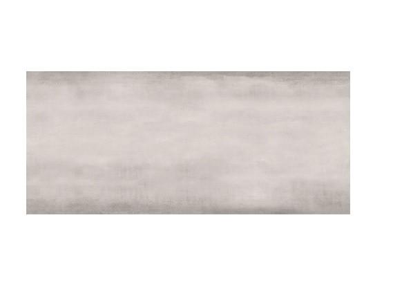 سرامیک مدل کاوالی -خاکستری -کاشی گلدیس
