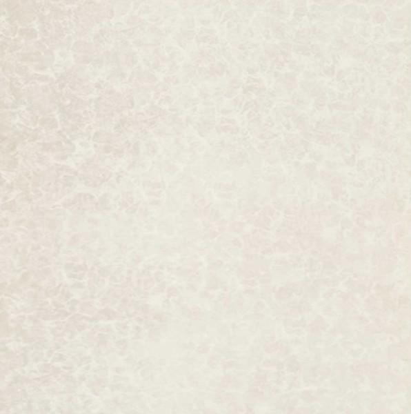 سرامیک مدل کریستال -بژ- کاشی گلدیس