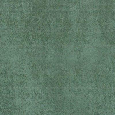 سرامیک های مدل آلموند - سبز - کاشی البرز
