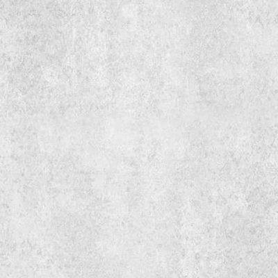 سرامیک های مدل آلموند - سفید - کاشی البرز