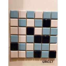 alborz_tile_pool_urc17