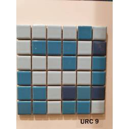 alborz_tile_pool_urc9