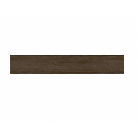 2019-06-Dark-Brown-Timber-60x120-01