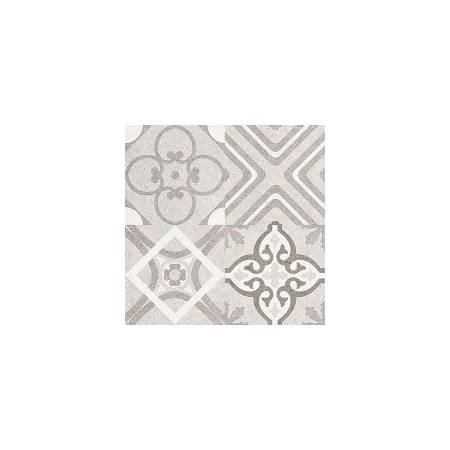 2019-08-Helena-Decor-Gray-thumb-200x200